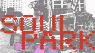 "Korean Indie Music: "" Soul Park "" [Eng Sub]"