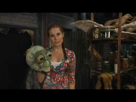 Het huis anubis nederlandse reclame wedstrijd for Tv programma het huis
