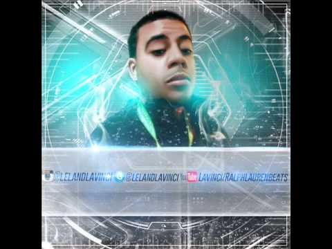 Leland Lavinci - The Masses [Prod By Swoope]