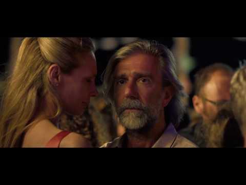 Forse è Solo Mal Di Mare - trailer ufficiale - dal 23 maggio al cinema
