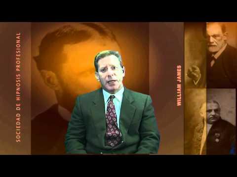Historia de la Hipnosis Capitulo 5