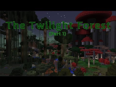 the-twilight-forest-1.12.2-|-minecraft