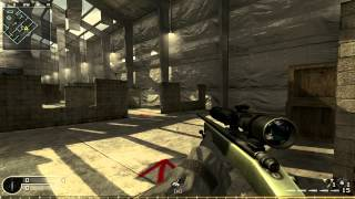 How To Install and Use PezBots For Cod 4/Download