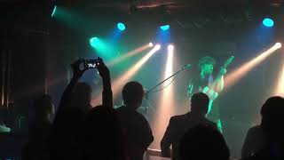MIYAVI 『Live To Die Another Day』 cover/WASAVI