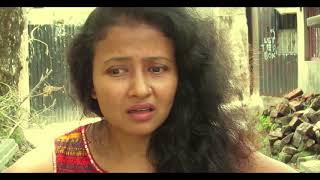 bhool a short film by pragya and rohit