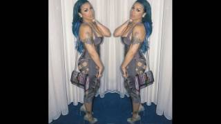 #KeyshiaCole QUITS #LHHHollywood Season 4 before episode 1 airs! Fight to get beauty on cast ends!