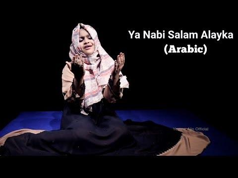 ya-nabi-salam-alayka-(arabic)-by-yumna-ajin-|-hd-video