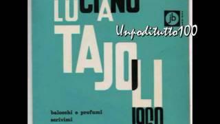 Luciano Tajoli - Ti voglio amar