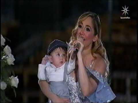 Download Sherlyn canta a la Virgen de Guadalupe con su Bebe Hermoso Cariño Mañanitas a la Virgen 2020