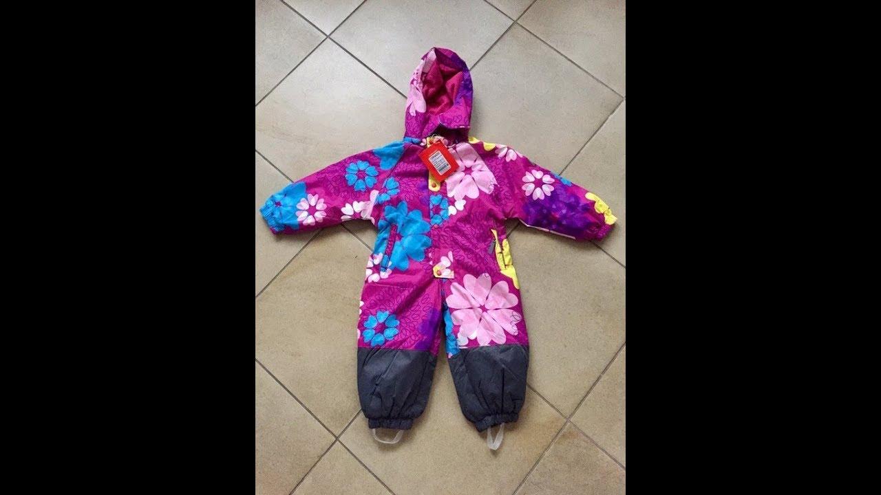 Непромокаемые мембранные комбинезоны и другие товары для детей от. Купить · непромокаемая одежда для детей хиппичик продается в 350.