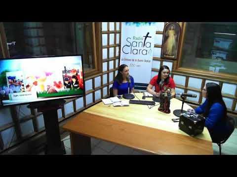 Salud - belleza con profesionales radio santa clara