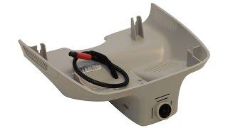 видеорегистратор Redpower DVR-MBG2-N