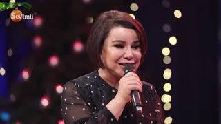 Yulduz Usmonova -Keladi(Sevimli Yulduz)2020