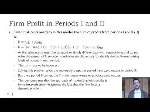 IO-Ch11-Dyanmic Oligopoly and Durable Goods Monopoly.mp4