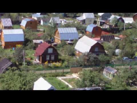 Новые правила принудительного изъятия земельных участков у собственников в 2019 году