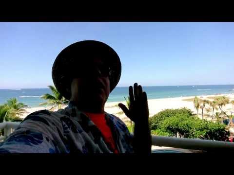 1.) BEACH DAY BLOWOUT - SAT., FEB. 25TH, 2017 At POMPANO BEACH, FLORIDA!