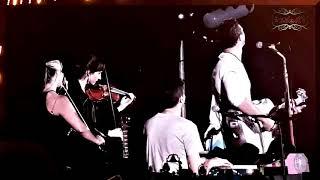 Baixar Coldplay in Buenos Aires, tango Amor Argentina