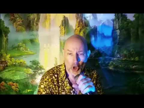 Bob Color sings Uptempo Soul - 22 songs demo