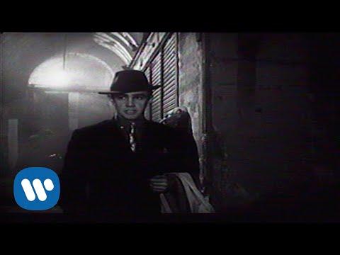 La Unión - Lobo hombre en París (Videoclip Oficial) - Versión original