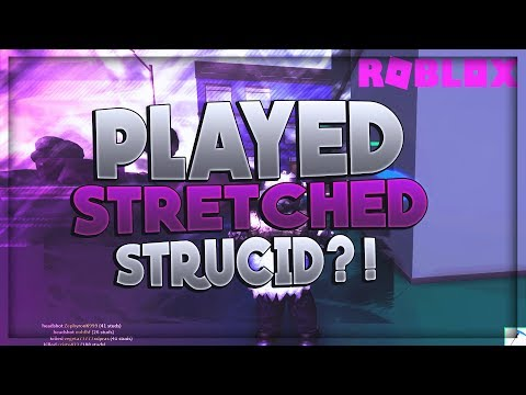 strucid stretched res strucidcodesorg