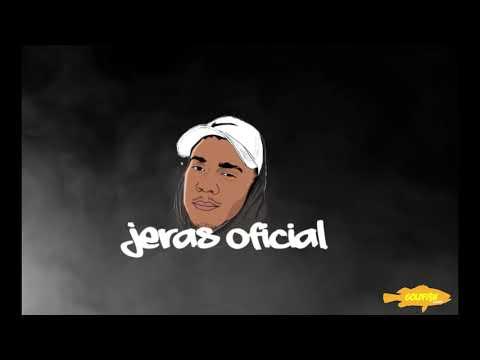 MC Maré MC Jho Jho - Social do Jeras (DJ Jeras)