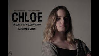 Chloe - Kortfilm