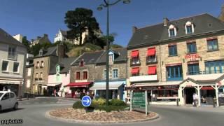 Visite de Saint Malo & Cancale 2014 - 4ème partie