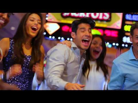 Nightlife and Casinos in Nassau Paradise Island