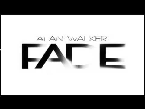 Alan Walker - Faded (where Are You Now)