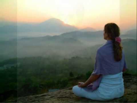 A.S.Balasooriya : Awareness Guided  Meditation (In Sinhala) කයානුපස්සානා භාවනාව වඩන සැටි
