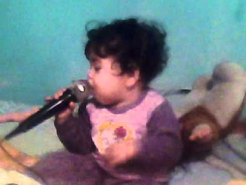 MC JULIA.wmv