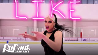 "Denali Performs ""How You Like That"" by BLACKPINK! 