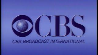 Osiris Films/Dan Curtis/CBS Entertainment Productions/CBS Broadcast International (1992)