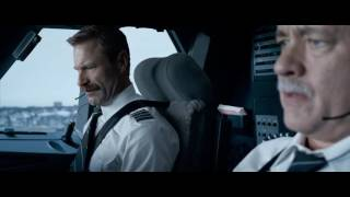 Film Sully - l