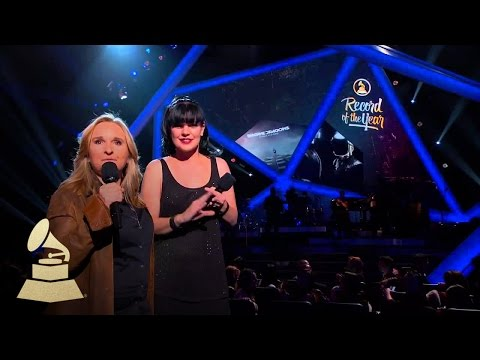 Record Of The Year 56th GRAMMY Nominees | GRAMMYs