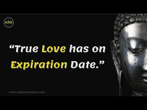 Life Changing Buddha Quotes On Love Failure | Quotes In English