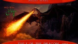 Прохождение игры 'Глаз Дракона' (The I Of The Dragon) - Глава I: Новая надежда