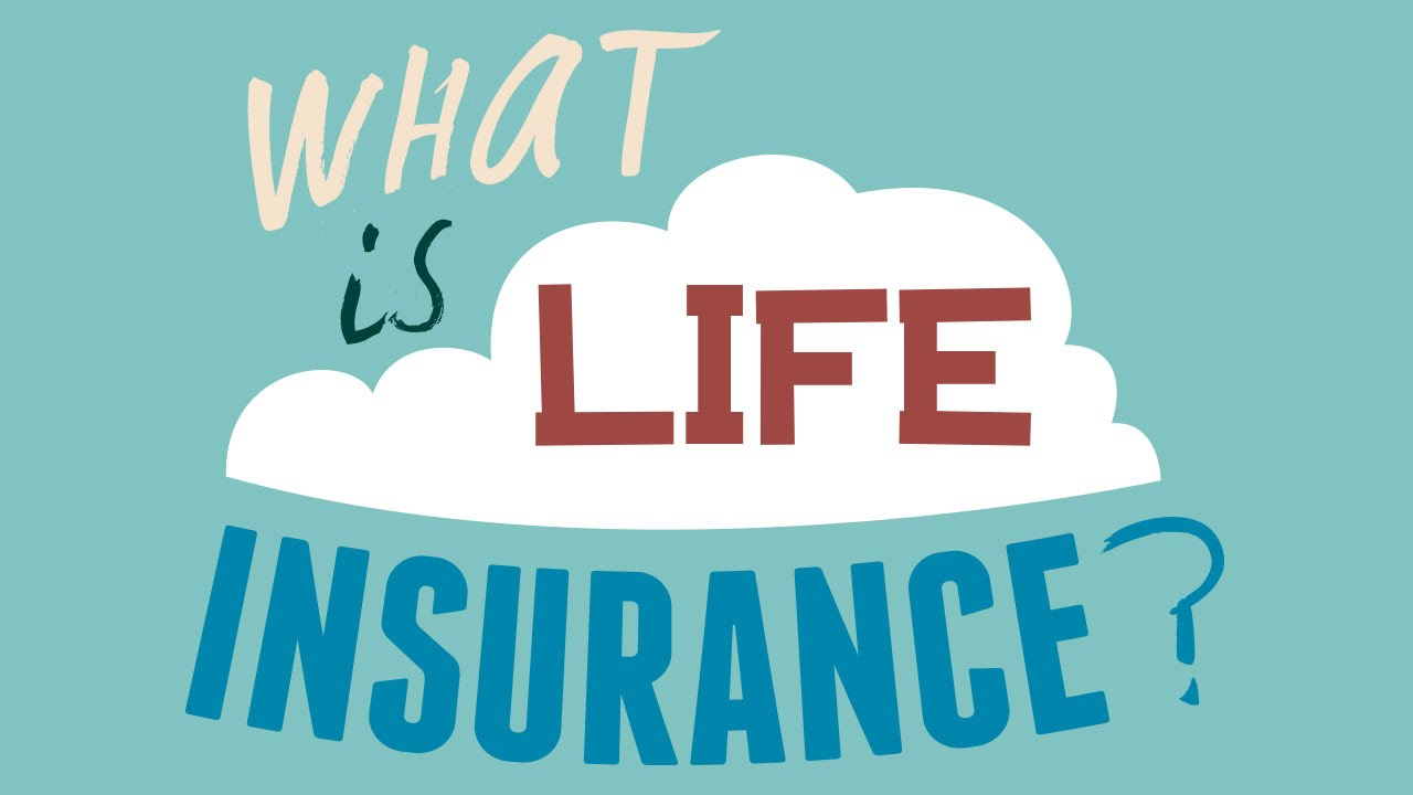 About Max Life Insurance | Life Insurance Blog