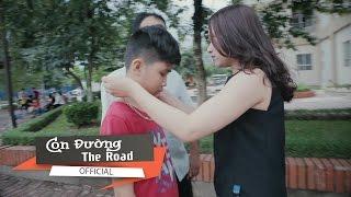 Phim Ngắn: Con Đường - The Road