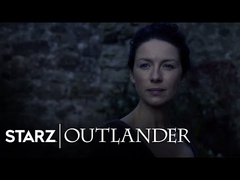 Outlander | Season 3, Episode 2 Preview | STARZ