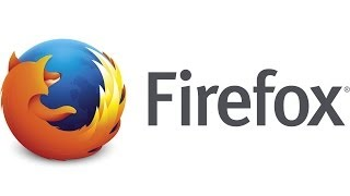 A Solution For The Firefox Not Responding Issue