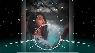 💔Breakup Mashup 2021 | Dj Sourav X Yash Visual | #ajspromusic #aftermorning #Breakup #Ytworld