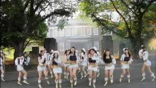 ピノキオ軍 SKE48