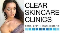 My Dermapen Experience + skin care routine