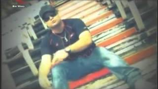 Rompe la Pelota   Tecupae ft  Enio y Jose Ignacio  Cancion de Meridiano tv