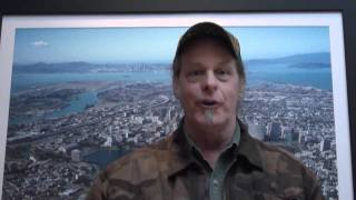 Ted Nugent on Gun Owners of America