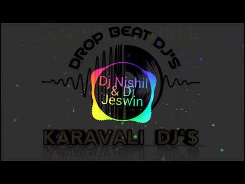 DANZA KUDRO PILI MIX DJ NISHIL and DJ JESWIN MP3 DOWNLOAD LINK IN Description