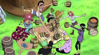Download One Piece ost. ~Memories~(Maki Otsuki) ending 1 ~ lyrics