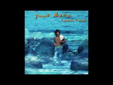 Jamal Abdillah & M Nasir - Ghazal Untuk Rabiah