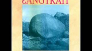 sangtrait - El Vol De L